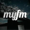 myfortmcmurray icon
