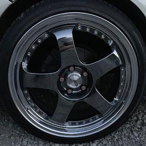 ハイエースワゴン KZH100G スーパーカスタムリミテッドのカスタム事例画像 BQHERO さんの2019年05月11日19:28の投稿