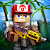 Pixelmon shooting – online go file APK for Gaming PC/PS3/PS4 Smart TV