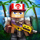 Pixelmon shooting – online go (game)
