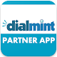 Dialmint Partner - Get Daily Customers Leads APK