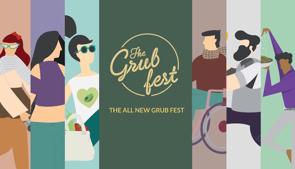 grubfest_-_Diwali_Mela