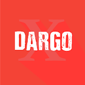 Dargo Theme for Xperia