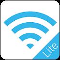 Portable Wi-Fi hotspot Lite