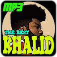 The Best Khalid Song Mp3