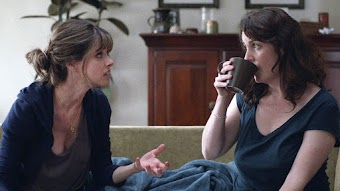 Togetherness, Season 2: Together On Episode #6