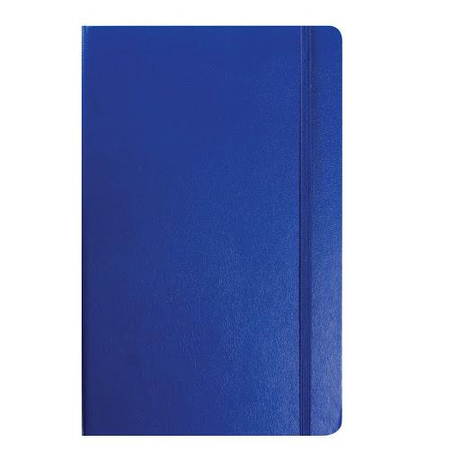 Medium Ruled Notebook