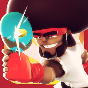 Download Power Ping Pong v1.1.1 APK + DATA Obb Grátis - Jogos Android