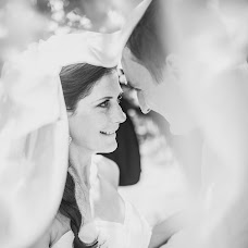 Wedding photographer Jakub Viktora (viktora). Photo of 20.07.2015