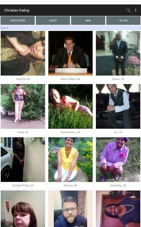 interracial christian online dating japanske dating site london