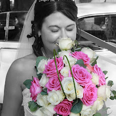 Wedding photographer Phillip OBrien (phillsphotograp). Photo of 19.06.2015