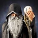 Merlin Clairvoyance 3D icon