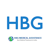 HBG Medical Assistance