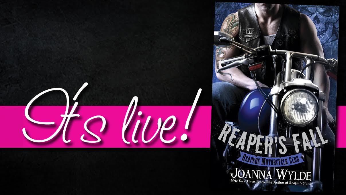 reaper's falll it's live.jpg