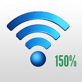 WiFi Booster Prank