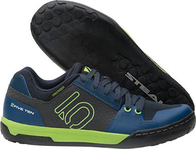 Five Ten Freerider Contact Flat Pedal Shoe alternate image 20
