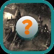 Quiz Potter