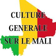 Question Culture Générale Mali