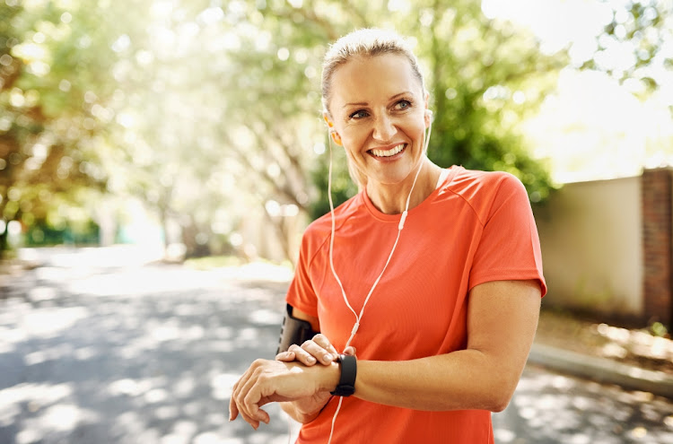 Despite the benefits of exercise for high blood pressure, many of us would choose a less strenuous option to treat the condition, according to new research.