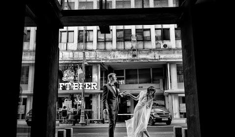 Fotograful de nuntă Bucuresti (matei). Fotografie la: 08.06.2018