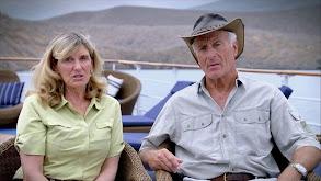 Galapagos: Isla Rabida thumbnail