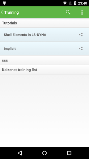 Download Kaizen-DYNA Google Play softwares - aAfovb6yCLwK | mobile9