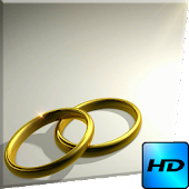 Wedding Video Wallpaper