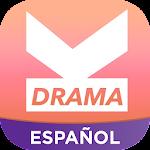 Kdrama Amino Español: K-drama 1.11.23123