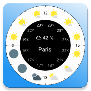 Download Météo simple rapide & pratique