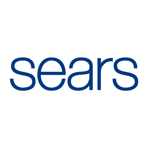 Sears – Shop smarter, faster & save more