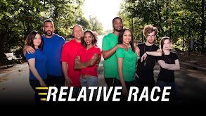 Relative Race thumbnail