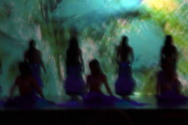 Sirene di AdrianaF