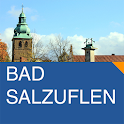 CITYGUIDE Bad Salzuflen