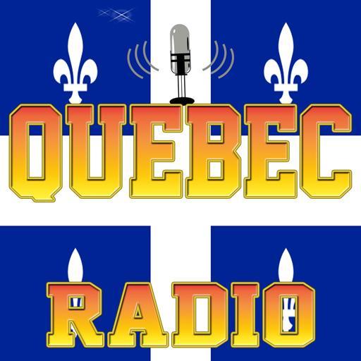 Quebec - Radio