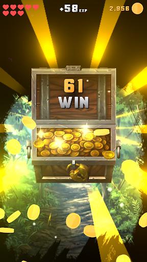 Slot Fighter screenshot 4