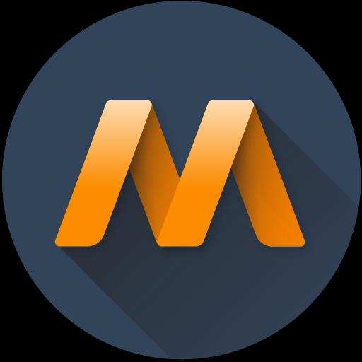 Moviebase APK Cracked Download