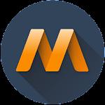 Moviebase 0.7.8 (Prime)