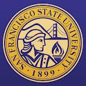SF State Mobile icon