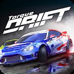 Torque Drift 1.1.53