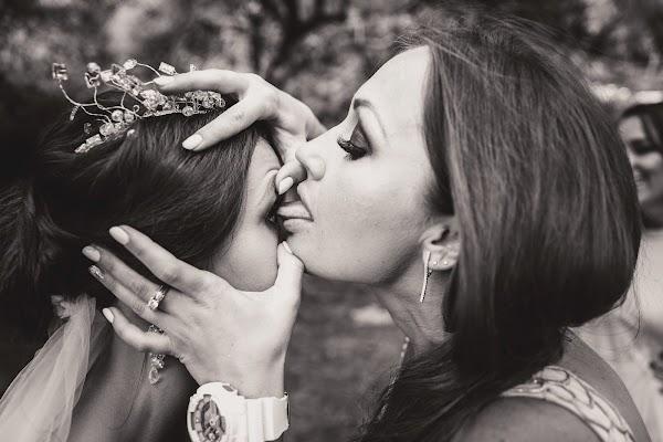Свадебный фотограф Оксана Ладыгина (oxanaladygina). Фотография от 22.07.2017