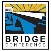 BridgeConf