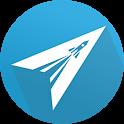 فیلترگرام * تنها تلگرام بدون نیاز به فیلترشکن * icon