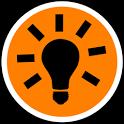 اطلاعات عمومی (آیا میدانید؟) icon