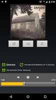 screenshot of MP3 Cutter and Ringtone Maker