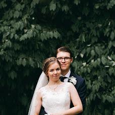 Wedding photographer Olli Suominen (dreamlikevisuals). Photo of 24.12.2018