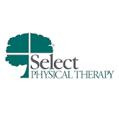 Select PT for Patients