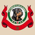 Rottweiler Club du Maroc