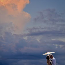 Wedding photographer Martin Rojas (MartinRojasPhot). Photo of 27.06.2016