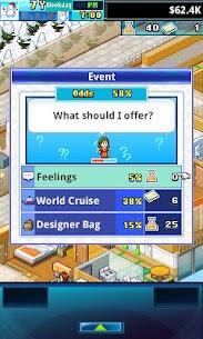 Dream House Days Mod Apk (Unlimited money) 6