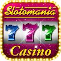 Slotomania™ Slots Casino: Slot Machine Games icon